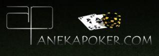 ANEKAPOKER